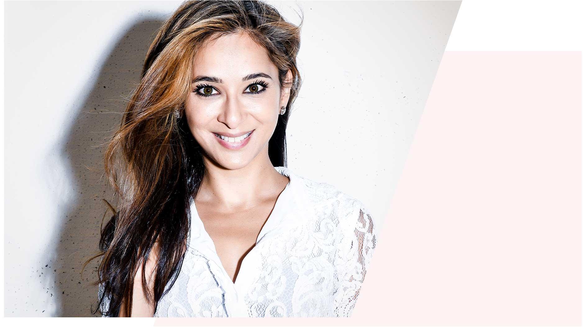 Anjali Mahto Medical Dermatologist